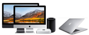 Macintosh Apple PC Laptop Repairs Service Dandenong