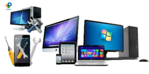 Mobile Cell Phone & Computer-PC Repairs Service Shop In Dandenong