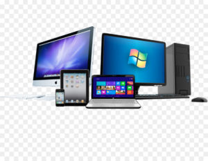Sale Purchase Used and New Mobile PC Laptop In Dandenong
