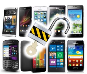 Unlock Mobile Phone Service Shop In Dandenong