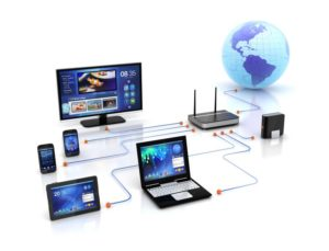 Wifi and Network Issues Solution Dandenong